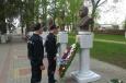 Воспитанники Бобровской ВК посетили краеведческий музей г. Боброва