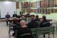 Окормляющие исправительные учреждения священнослужители принимают активное участие в проведении акции «Жизнь»