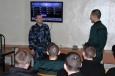 Воспитанникам Бобровской ВК рассказали об опасности употребления психоактивных и наркотических веществ